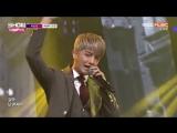 [MBC MUSIC] Show Champion.E209.161214.HDTV.MPEG-TS.1080i-Siege Tank