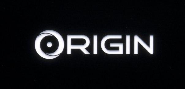 ТОП Аккаунт Origin