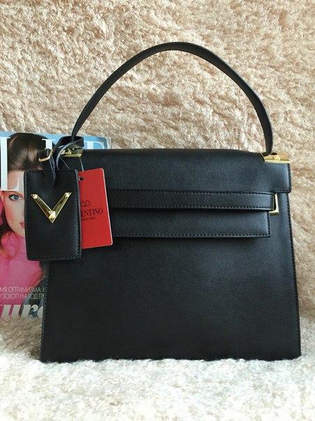 Женские кожаные сумки купить в Киеве, Украине Сумки
