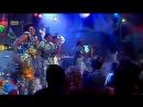Boney M - Dreadlock Holiday ( 1985 HD )