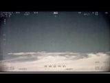 1. Chile Helicopter UFO - FULL (see Leslie Keans article for b