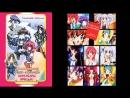 Akihabara Dennou-gumi: 2011 Nen no Natsuyasumi [Persona99] 720p