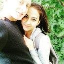 Владимир Титов фото #3
