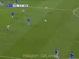 Красавец гол Роналдиньо в ворота Челси😍💯 #goal #football #goal #skill