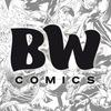 BWComics Магазин Комиксов в Туле