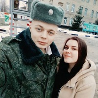 Аватар Сергея Петрутика