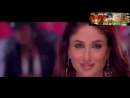 индийский клип 2014 1