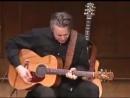Виртуозный роко-блюзовый стеб (Томми Эммануэль) - YouTube