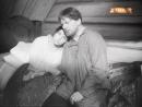 «Дело Артамоновых» (1941) - драма, реж. Григорий Рошаль