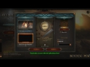 Diablo 3 Reaper of Souls / Crusader / Aghora2361 / Europe / HC / SEASON 10 / Patch 2.5.0