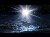 Жан Татлян- По волнам памяти