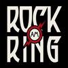 Rock am Ring - главный рок фестиваль Европы