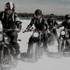 MotorTouring.ru (мотоэкипировка Richa, Бельгия)