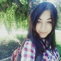 Землянская Татьяна