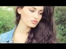 Giorgi Vardosanidze feat. Megi Gogitidze - Zgva Gelavs (BEKA Remix)