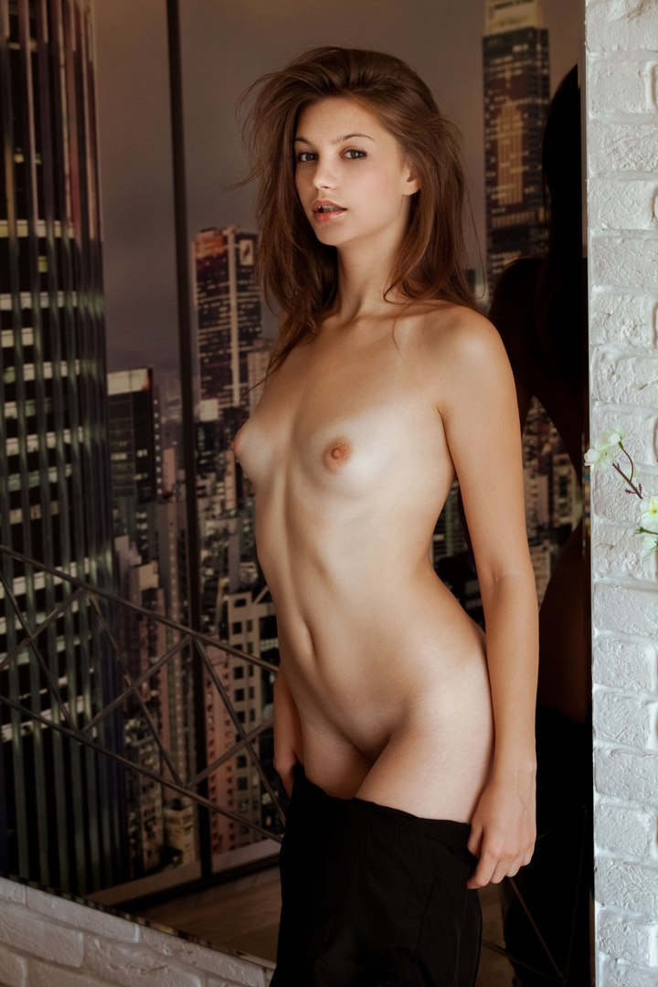 Naked coworker pictures
