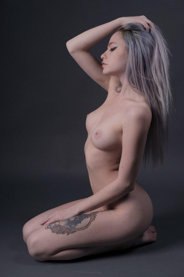 Gorgeous redhead anal