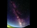 Гусейн Манапов-Небо над землей