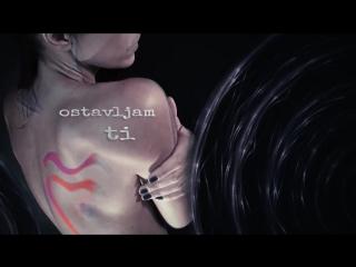 GIFT - Eksperimental (premijera 21 oktobar 2016)видео на песню из дебютного альбома. поставлено с разрешения Йована Матича