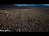 Mahmut Orhan - Feel feat. Sena Sener (Radio Edit) Cover Art - Unofficial Video -