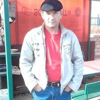 Andrey Zhernov