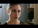 Четыре времени лета (2012) мелодрама драма 05 серия