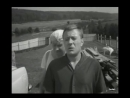 """Папанов и Миронов - фрагменты из фильма """"Берегись автомобиля"""" 1966 год"""