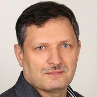 Анкета Евгений _