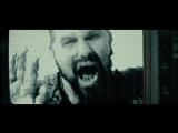 Fight The Fade - White Noise (2017) (Alternative RocK)