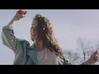 Премьера! Сати Казанова / Sati Kazanova - Happiness Hey (Радость, привет!)