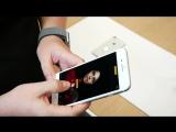 Первый обзор iPhone 8 и iPhone 8 Plus