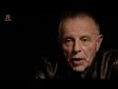 Вне закона Ангелы ада / Outlaw Chronicles Hells Angels / 4 серия - На войне / At War 2015