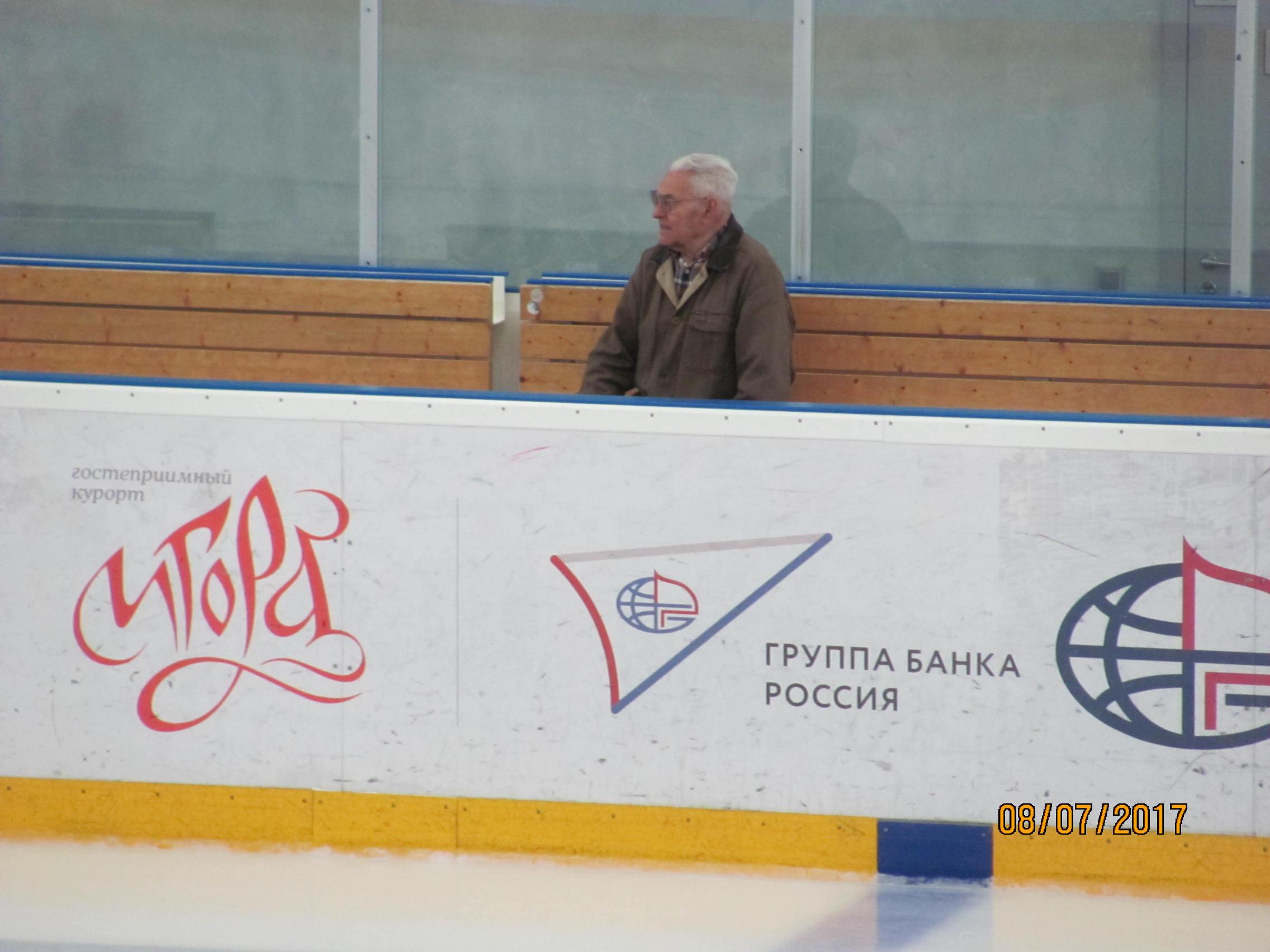 Школа Москвиной, парное катание (Санкт-Петербург, Россия) - Страница 9 AysWAij261M