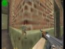 Busted MikkiZA9 F.1 GamingHardNplay