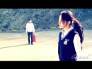 клип на дораму Сестра золушки Cinderella Sister