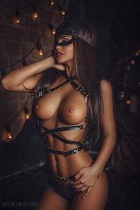 Секс массаж н новгороде