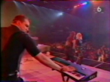 Ace Of Base - All That She Wants (Live @ Dance Machine) (M6)
