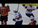 NHL Morning Catch Up Old man Jagr strikes again February 18, 2017