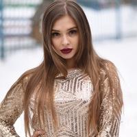 София Абрамович