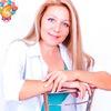 Mila Naumova