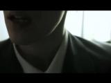 IAMX ft. Imogen Heap - My Secret Friend