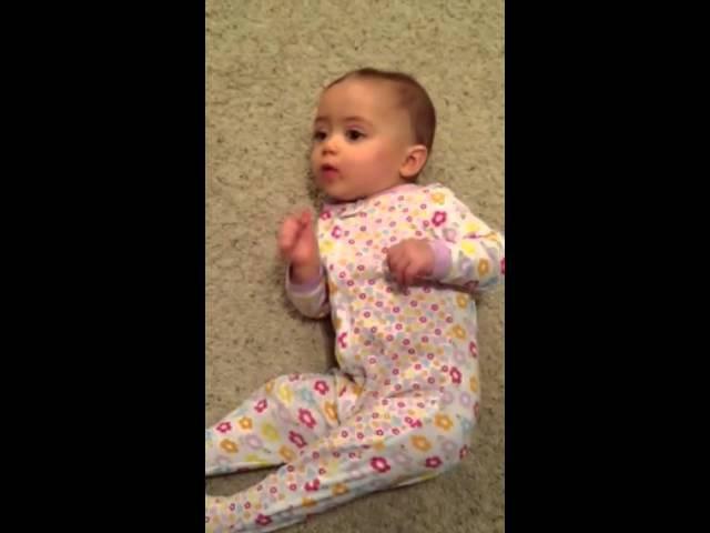 Infantile spasms Tuberous Sclerosis TSC