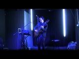 IAMX  K+S Acoustic (Live at StageIt 2014)