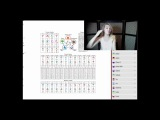 Женское счастье. Секреты супружеского дома в астрологической картеНаталья Пугачева