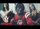 Famous Dex I Live In LA Feat. KT (WSHH Exclusive - Official Music Video)
