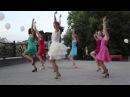Танцы Под Band ODESSA - Ах Одесса, Жемчужина У Моря