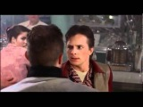Groose's Theme Goes with Everything - Biff Tannen - Back to the Future