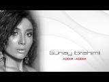 Gunay Ibrahimli - Addim Addim (Audio)