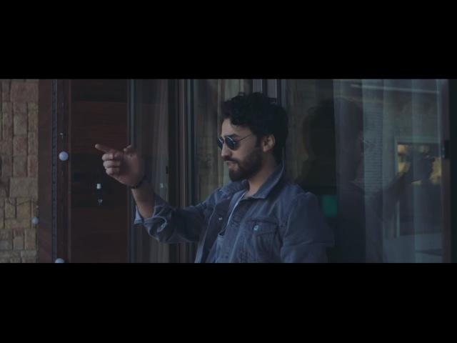 Zamiq - O Mene Inanir Азеры клипы - Азербайджанские клипы