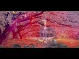 weloveyouwinona - sadness season (live)(remastered)